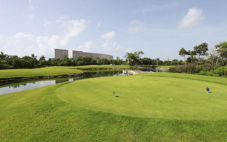 Foto de terreno habitacional en venta en, tulum centro, tulum, quintana roo, 1127425 no 03