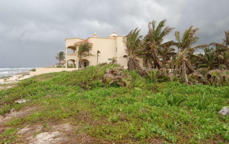 Foto de terreno habitacional en venta en, tulum centro, tulum, quintana roo, 1127479 no 03