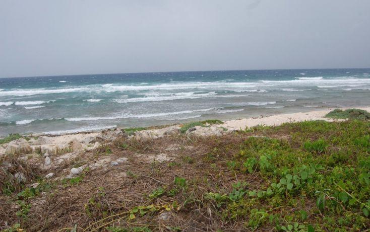 Foto de terreno habitacional en venta en, tulum centro, tulum, quintana roo, 1127479 no 04