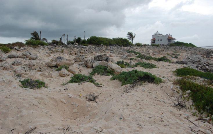 Foto de terreno habitacional en venta en, tulum centro, tulum, quintana roo, 1127479 no 05