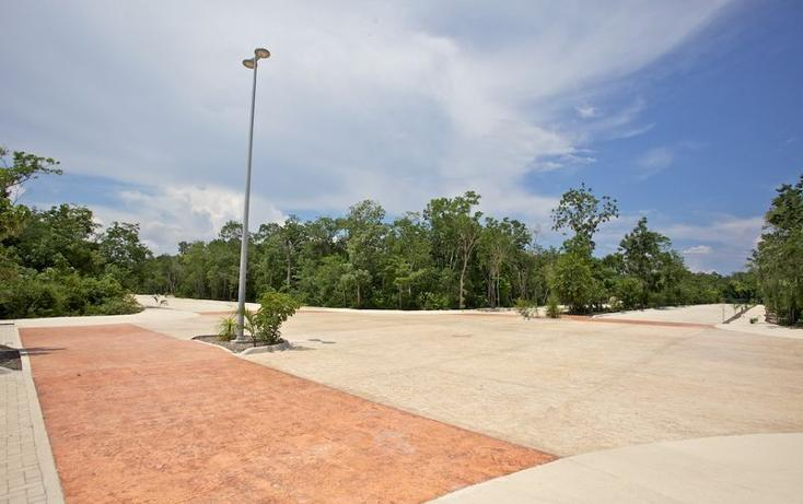 Foto de terreno comercial en venta en  , tulum centro, tulum, quintana roo, 1128453 No. 03