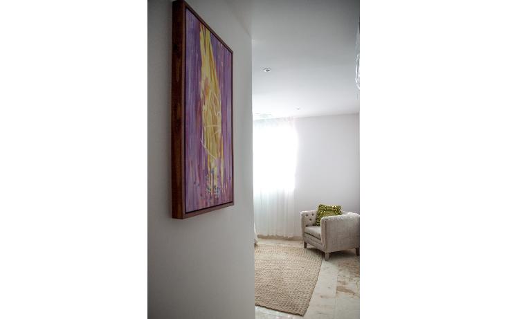 Foto de departamento en venta en  , tulum centro, tulum, quintana roo, 1147621 No. 08