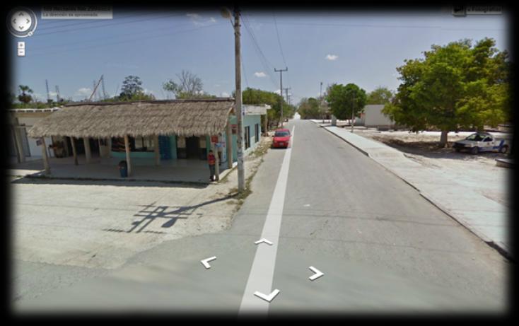Foto de terreno comercial en venta en, tulum centro, tulum, quintana roo, 1162191 no 03