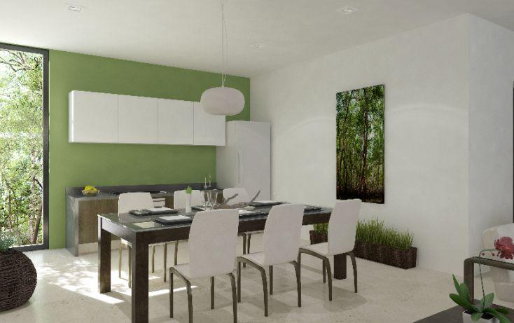 Foto de departamento en venta en, tulum centro, tulum, quintana roo, 1184813 no 03