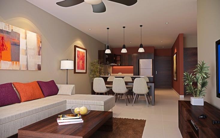 Foto de departamento en venta en  , tulum centro, tulum, quintana roo, 1191851 No. 04