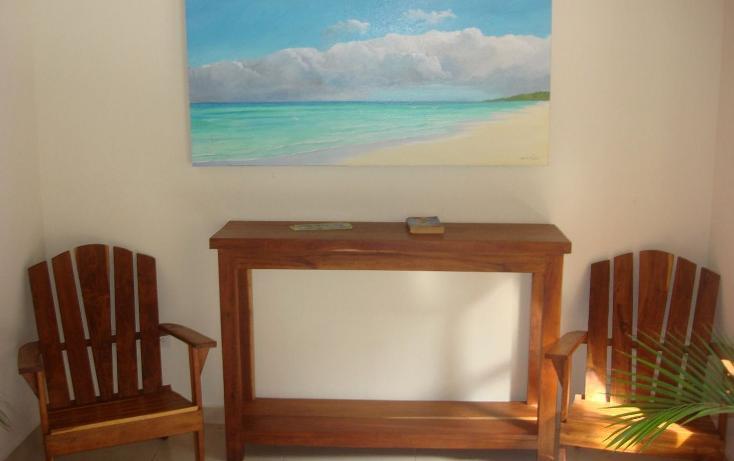 Foto de departamento en venta en, tulum centro, tulum, quintana roo, 1244331 no 02