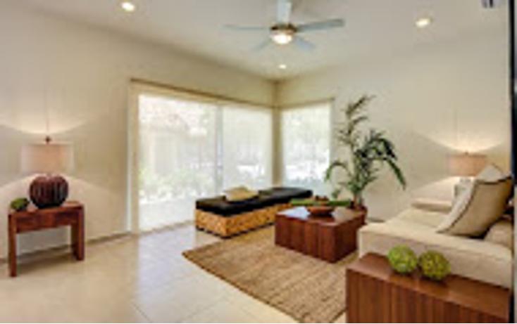 Foto de departamento en venta en  , tulum centro, tulum, quintana roo, 1244331 No. 08