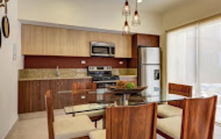 Foto de departamento en venta en  , tulum centro, tulum, quintana roo, 1244331 No. 09