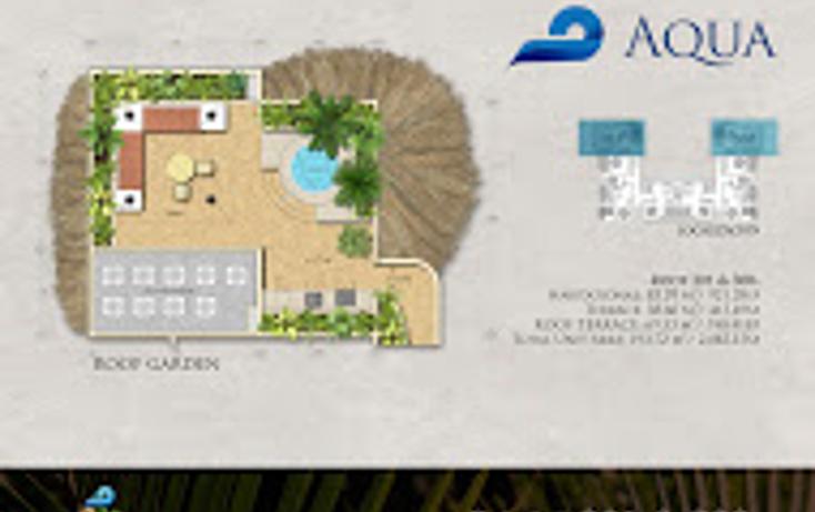 Foto de departamento en venta en  , tulum centro, tulum, quintana roo, 1244331 No. 12