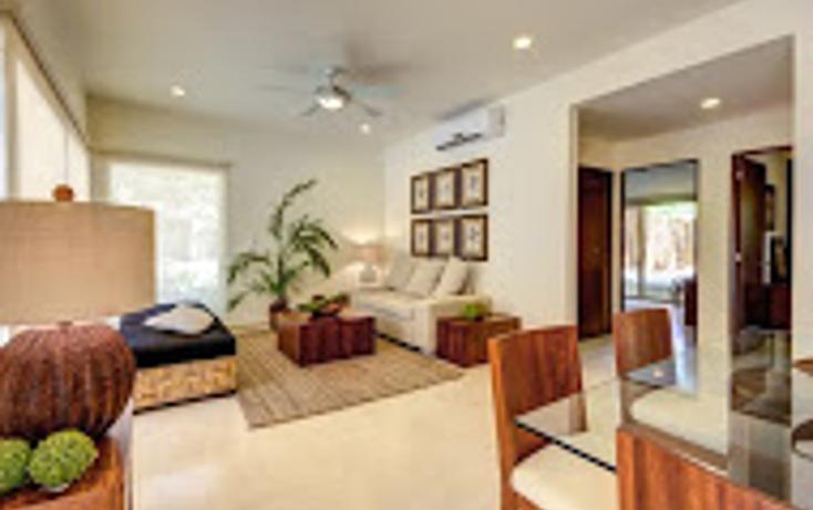 Foto de departamento en venta en  , tulum centro, tulum, quintana roo, 1264045 No. 05