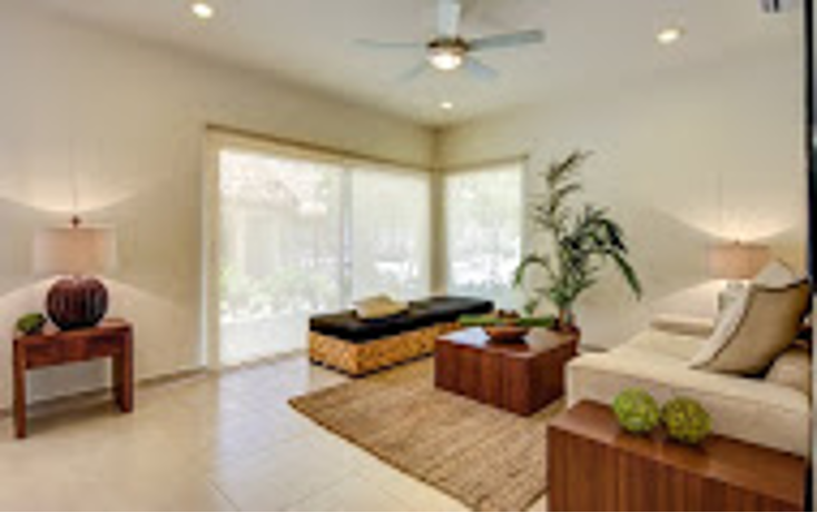 Foto de departamento en venta en  , tulum centro, tulum, quintana roo, 1264045 No. 08