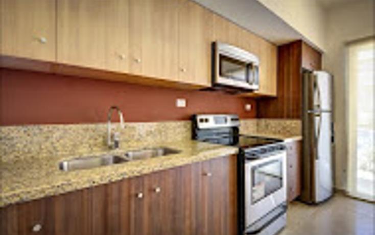 Foto de departamento en venta en  , tulum centro, tulum, quintana roo, 1264045 No. 10