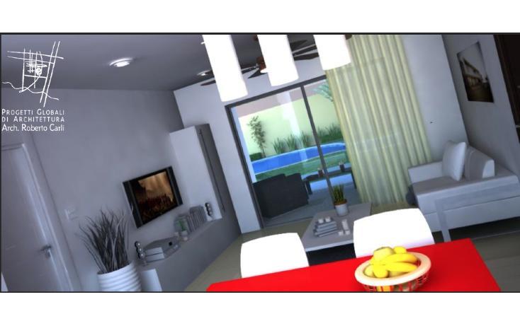 Foto de departamento en venta en  , tulum centro, tulum, quintana roo, 1267729 No. 08