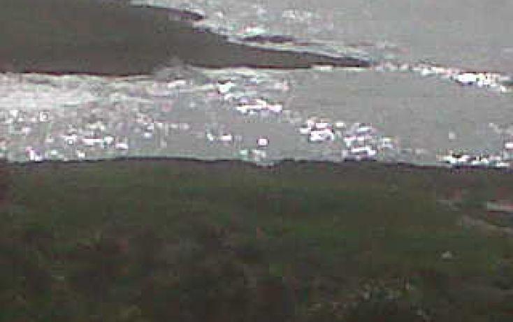 Foto de terreno comercial en venta en, tulum centro, tulum, quintana roo, 1279725 no 07