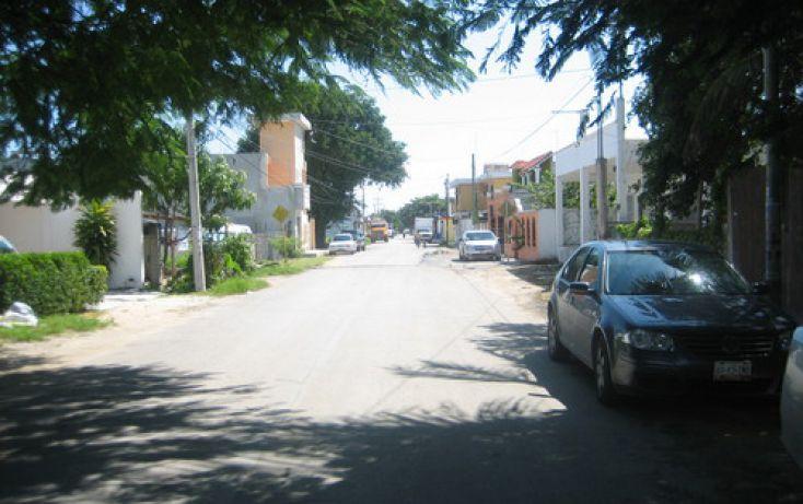 Foto de terreno habitacional en venta en, tulum centro, tulum, quintana roo, 1289253 no 03