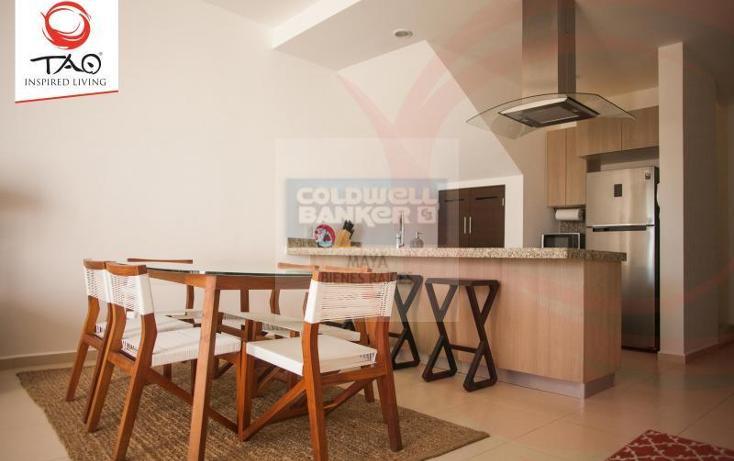 Foto de departamento en venta en  , tulum centro, tulum, quintana roo, 1329785 No. 02