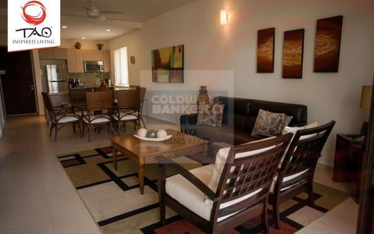 Foto de departamento en venta en  , tulum centro, tulum, quintana roo, 1329785 No. 04
