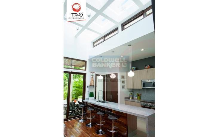 Foto de casa en condominio en venta en  , tulum centro, tulum, quintana roo, 1329821 No. 02