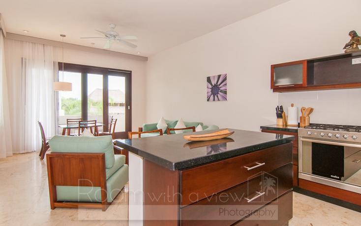 Foto de departamento en venta en  , tulum centro, tulum, quintana roo, 1334355 No. 02