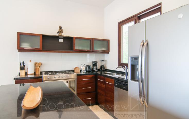 Foto de departamento en venta en  , tulum centro, tulum, quintana roo, 1334355 No. 03