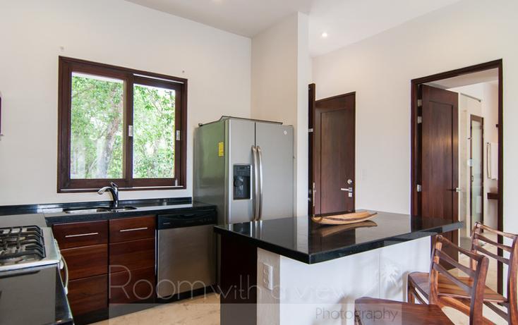 Foto de departamento en venta en  , tulum centro, tulum, quintana roo, 1334355 No. 04