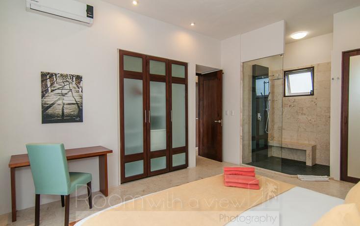 Foto de departamento en venta en  , tulum centro, tulum, quintana roo, 1334355 No. 13