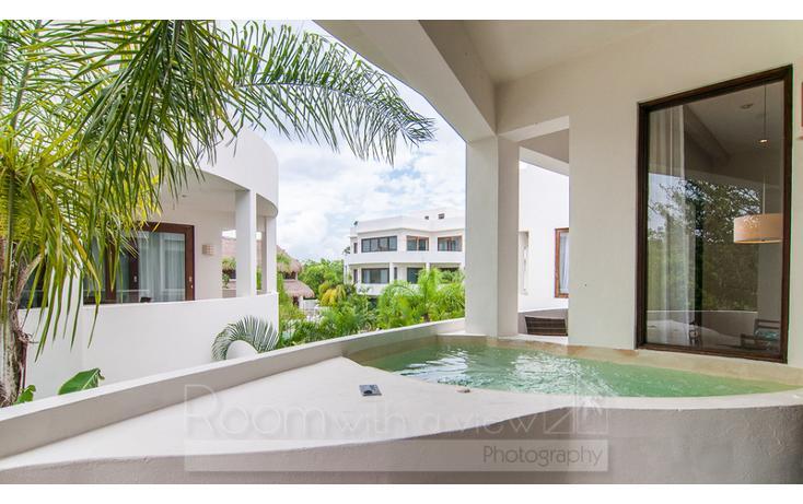 Foto de departamento en venta en  , tulum centro, tulum, quintana roo, 1334355 No. 17