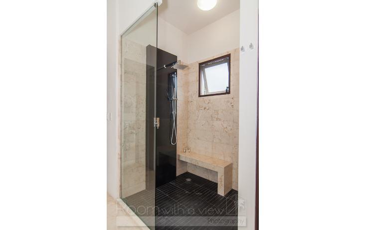 Foto de departamento en venta en  , tulum centro, tulum, quintana roo, 1334355 No. 18
