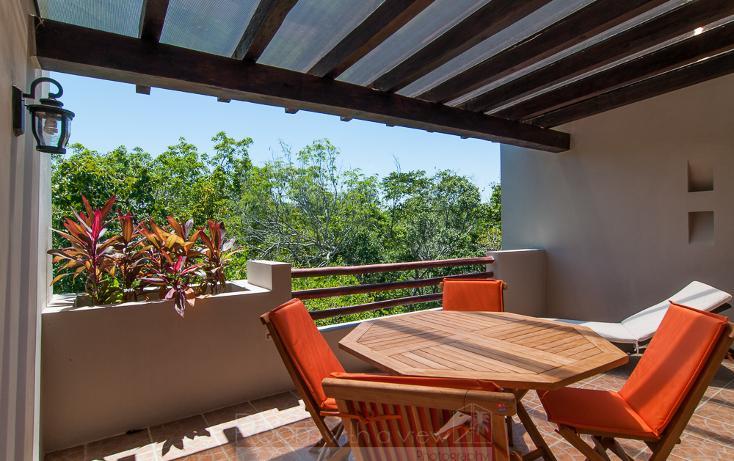 Foto de casa en venta en, tulum centro, tulum, quintana roo, 1362893 no 01