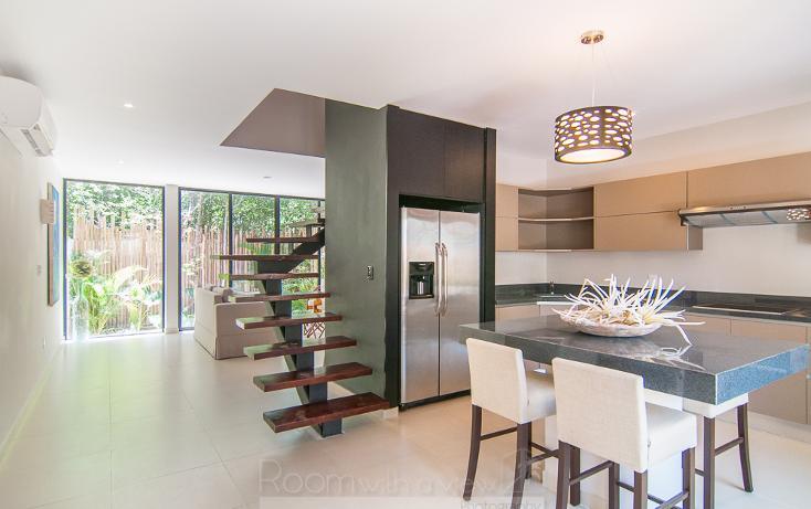 Foto de casa en venta en  , tulum centro, tulum, quintana roo, 1362893 No. 02