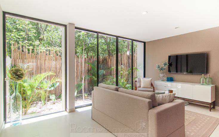 Foto de casa en venta en, tulum centro, tulum, quintana roo, 1362893 no 04