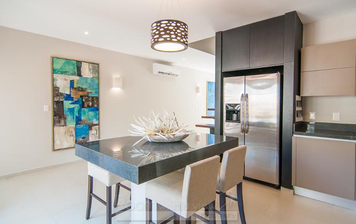 Foto de casa en venta en, tulum centro, tulum, quintana roo, 1362893 no 07