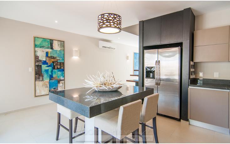 Foto de casa en venta en  , tulum centro, tulum, quintana roo, 1362893 No. 07