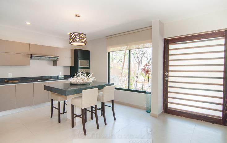 Foto de casa en venta en  , tulum centro, tulum, quintana roo, 1362893 No. 08