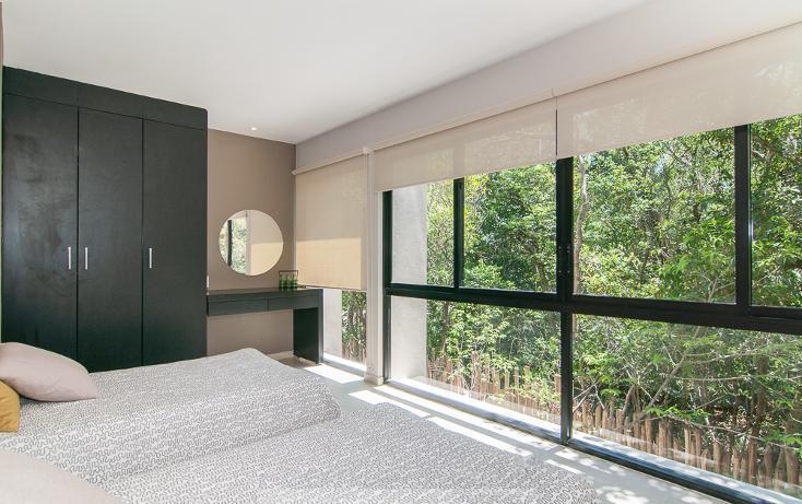 Foto de casa en venta en  , tulum centro, tulum, quintana roo, 1362893 No. 09
