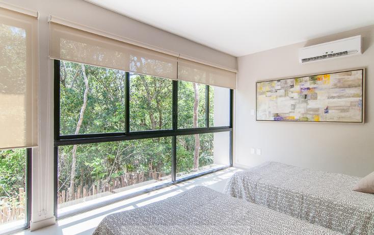 Foto de casa en venta en  , tulum centro, tulum, quintana roo, 1362893 No. 10