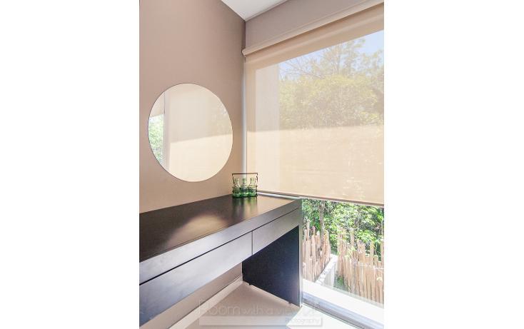Foto de casa en venta en  , tulum centro, tulum, quintana roo, 1362893 No. 11