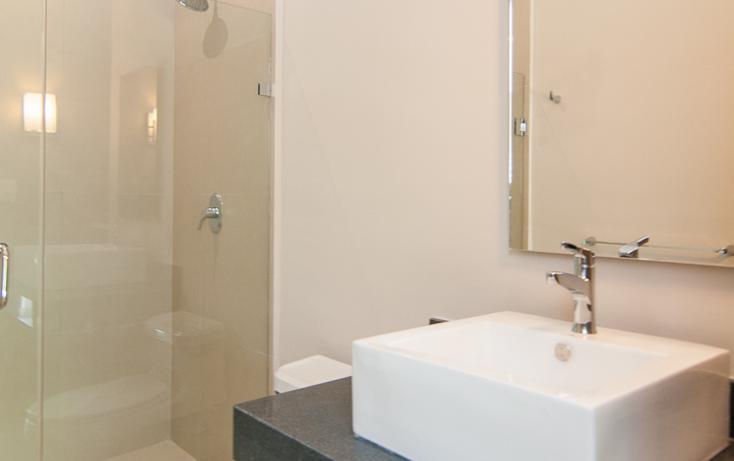 Foto de casa en venta en, tulum centro, tulum, quintana roo, 1362893 no 13