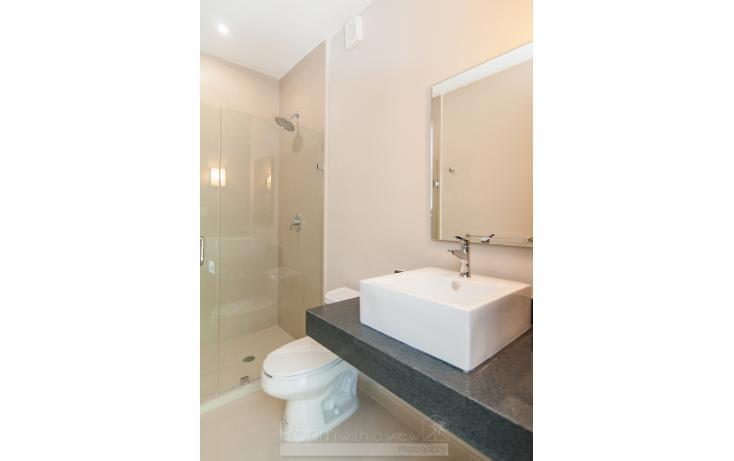 Foto de casa en venta en  , tulum centro, tulum, quintana roo, 1362893 No. 13