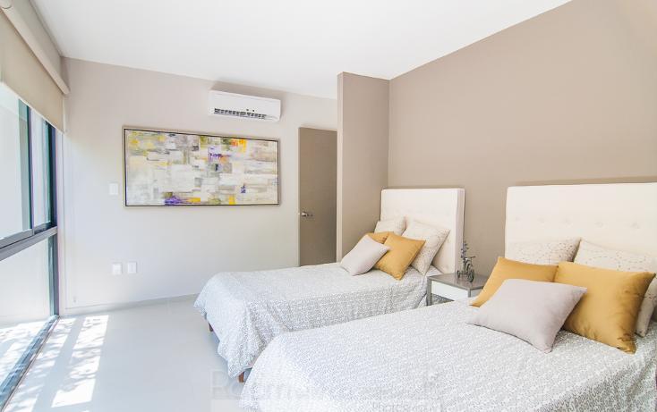 Foto de casa en venta en  , tulum centro, tulum, quintana roo, 1362893 No. 14