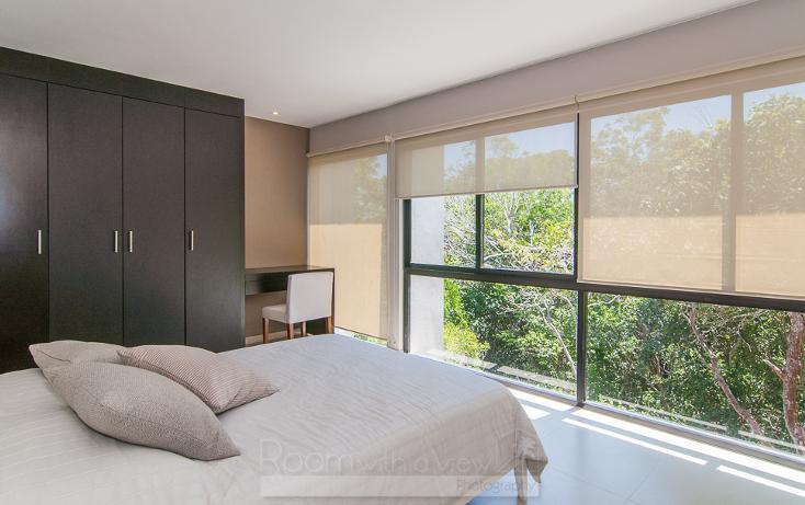 Foto de casa en venta en, tulum centro, tulum, quintana roo, 1362893 no 15