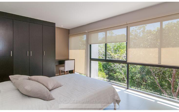 Foto de casa en venta en  , tulum centro, tulum, quintana roo, 1362893 No. 15