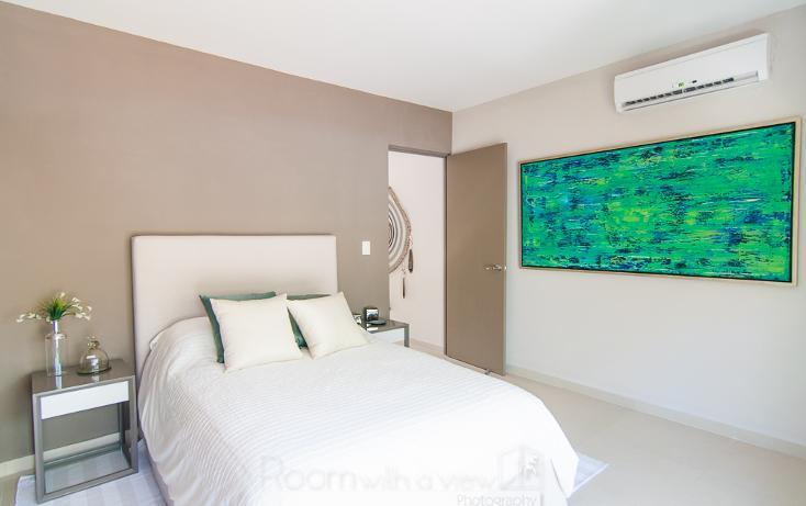 Foto de casa en venta en  , tulum centro, tulum, quintana roo, 1362893 No. 16