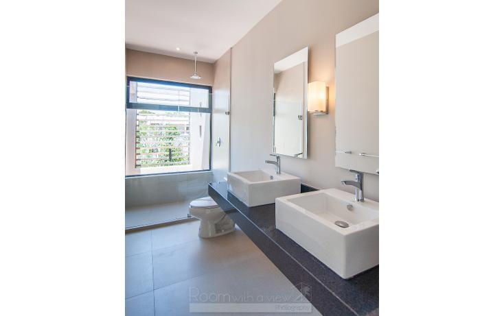 Foto de casa en venta en  , tulum centro, tulum, quintana roo, 1362893 No. 17