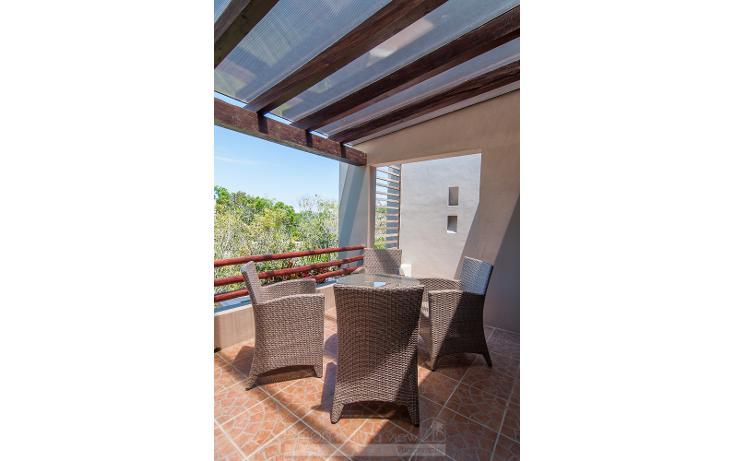 Foto de casa en venta en  , tulum centro, tulum, quintana roo, 1362893 No. 18