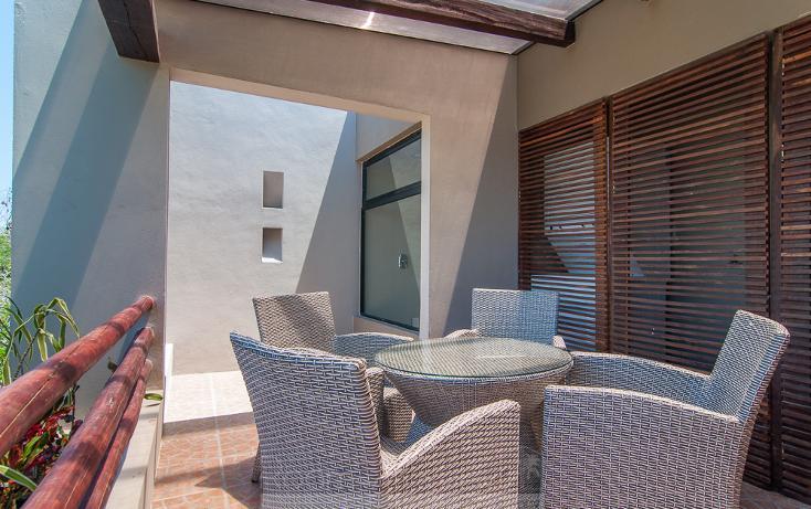 Foto de casa en venta en  , tulum centro, tulum, quintana roo, 1362893 No. 19