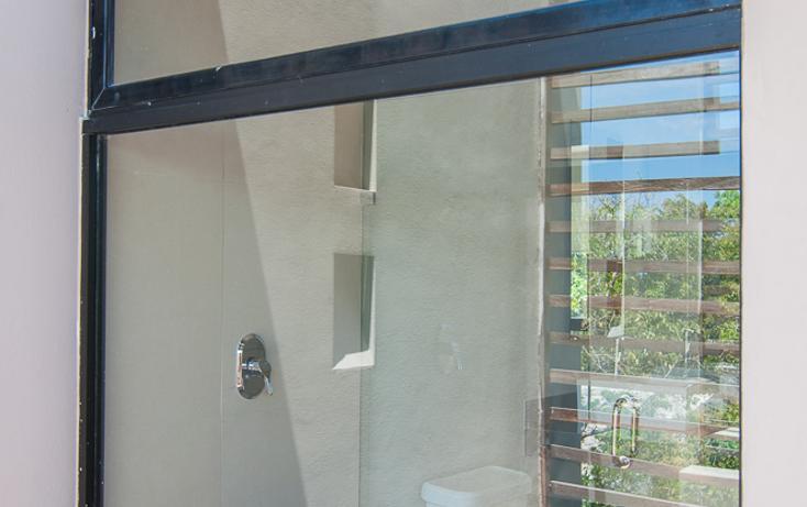 Foto de casa en venta en, tulum centro, tulum, quintana roo, 1362893 no 20