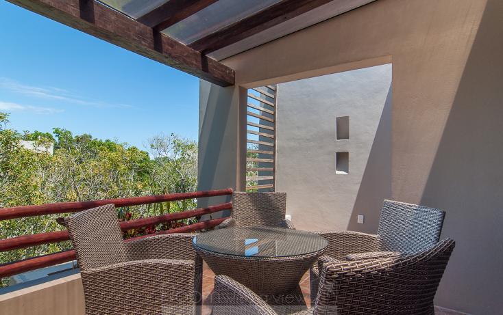 Foto de casa en venta en, tulum centro, tulum, quintana roo, 1362893 no 21