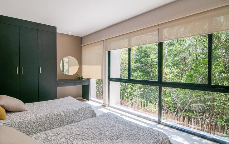 Foto de casa en venta en  , tulum centro, tulum, quintana roo, 1362893 No. 22