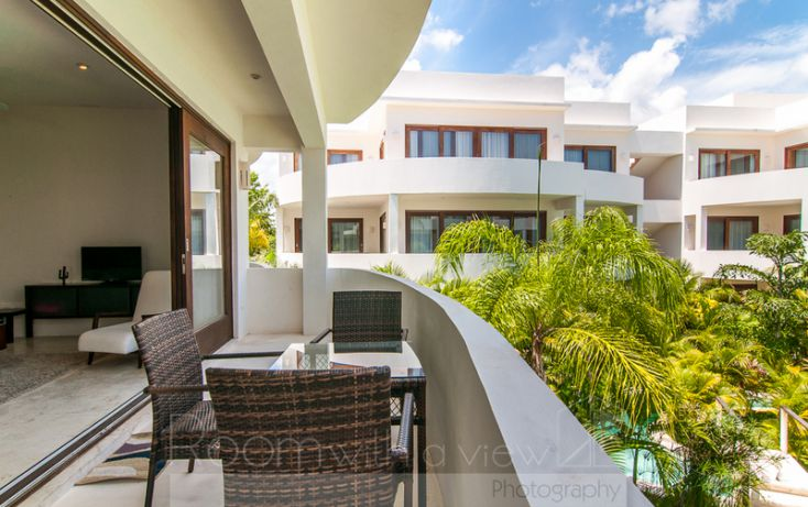 Foto de departamento en venta en, tulum centro, tulum, quintana roo, 1368703 no 04